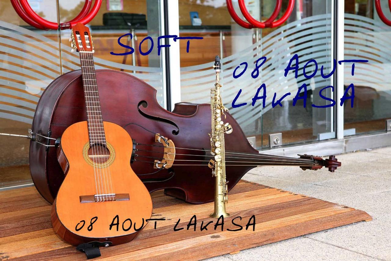 concert-8-aout-lakasa-1.jpg