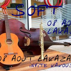 concert-8-aout-lakasa-2.jpg