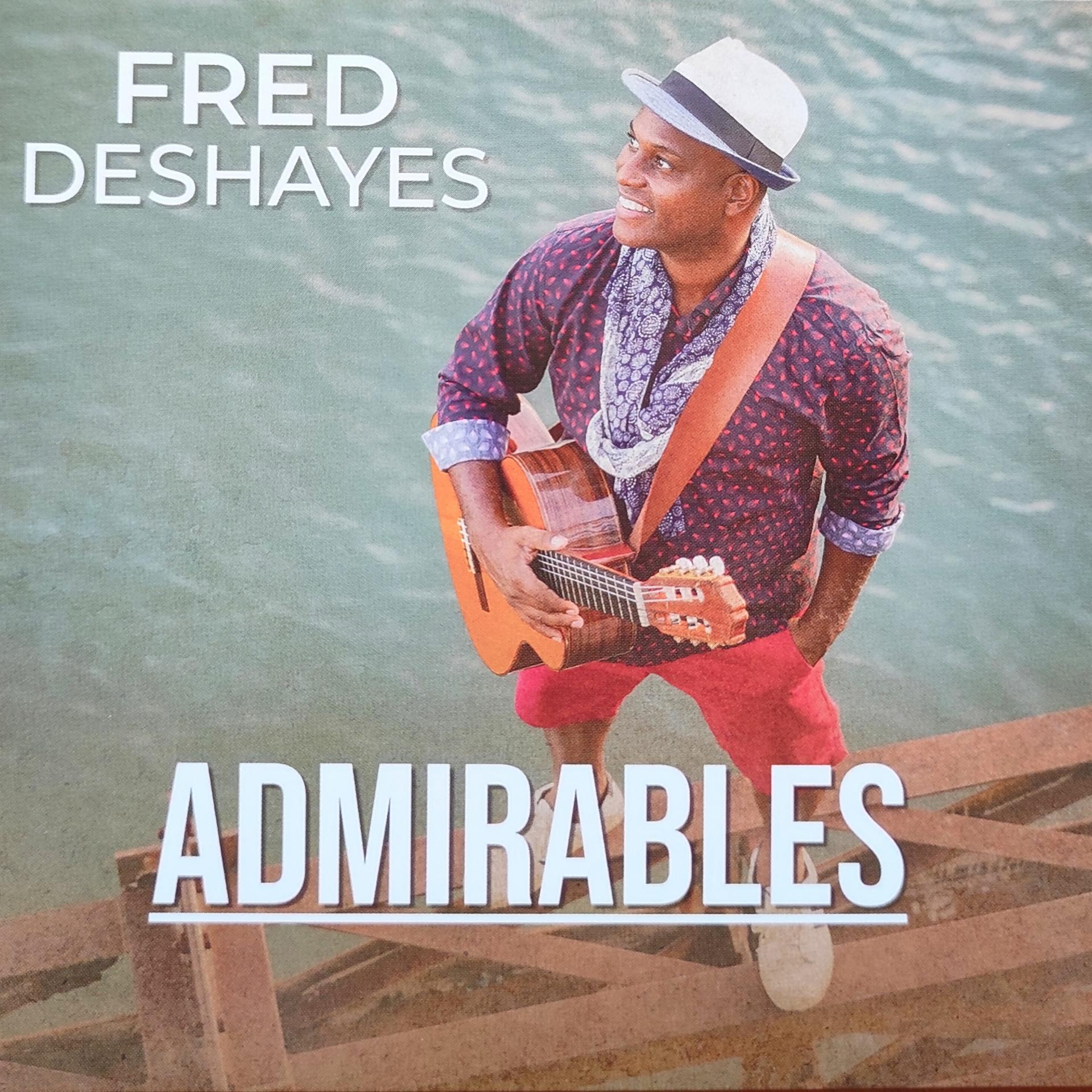 Cover fred deshayes 3000x3000