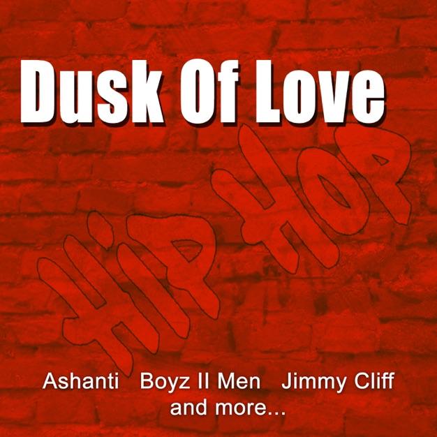Dusk of love