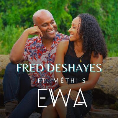 Ewa fred deshayes feat me thi s