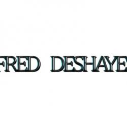 fred-deshayes-annonce.jpg