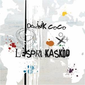 Kaskod 300