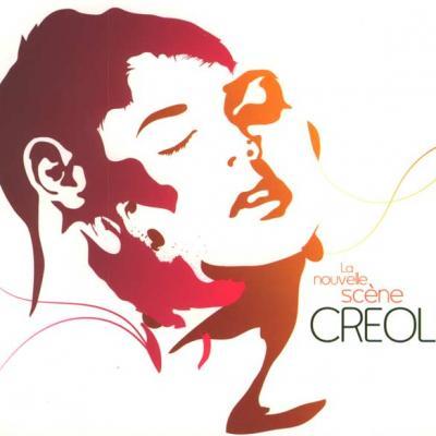 La nouvelle scene creole