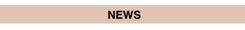 News website 1