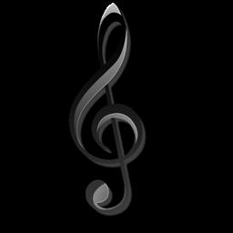 Note musique icon