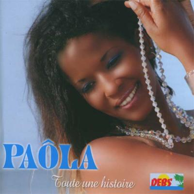 paola-touteunehistoire-2.jpg