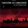 parcours-de-dissidents.png