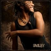 smiley-refugee-ep.jpg